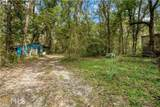 14740 Old Post Rd - Photo 41