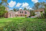 14740 Old Post Rd - Photo 42