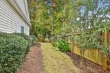 10 Westhill Dr - Photo 56