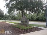 308 Charleston Way - Photo 5