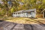 1075 Spout Springs Road - Photo 6