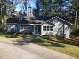 110 Sycamore Ct - Photo 1
