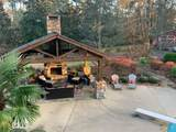 2003 Horseleg Creek Rd - Photo 53