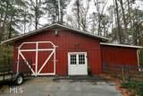 2003 Horseleg Creek Rd - Photo 58