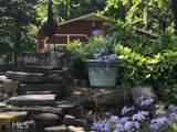 2003 Horseleg Creek Rd - Photo 61