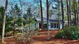 1838 Valley Rd - Photo 3
