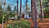 1838 Valley Rd - Photo 4