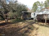 598 Red Breast Ln - Photo 1