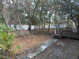 598 Red Breast Ln - Photo 24