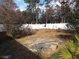 598 Red Breast Ln - Photo 25
