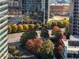 3445 Stratford Rd - Photo 2