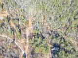 171 Tall Pines Trail - Photo 10