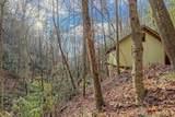 171 Tall Pines Trail - Photo 14