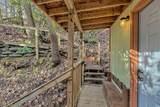 171 Tall Pines Trail - Photo 15