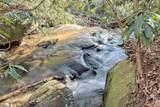 171 Tall Pines Trail - Photo 7