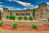 4268 Biltmore Pl - Photo 2