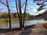 29 Chimney Lake Drive - Photo 14
