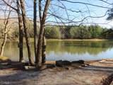 29 Chimney Lake Drive - Photo 8