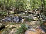 3880 Fern Springs Ln - Photo 2