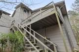 852 Manning Villas Ct - Photo 32