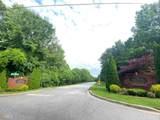 550 Branch Drive - Photo 2