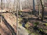 236 Red Fox Run - Photo 34