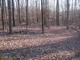 238 Red Fox Run - Photo 37