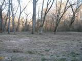 236 Red Fox Run - Photo 74