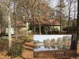 3096 Horseshoe Springs Dr - Photo 1