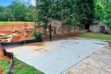 3584 Graycliff Road - Photo 44