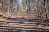 0 Fenwick Woods Road - Photo 18