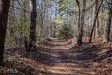 0 Fenwick Woods Road - Photo 23