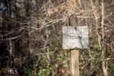 0 Fenwick Woods Road - Photo 32