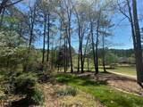 1021 Forrest Highlands - Photo 46