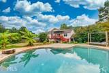 660 Hill Meadow Dr - Photo 1