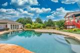 660 Hill Meadow Dr - Photo 2