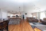 660 Hill Meadow Dr - Photo 4