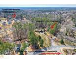 3205 Forest Creek Drive - Photo 7