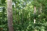 293 Brackett Creek Ln - Photo 35