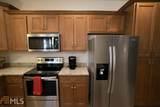 293 Brackett Creek Ln - Photo 9