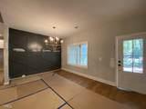 1260 Walton Rd - Photo 6