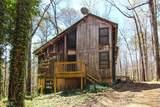198 Honey Creek Road - Photo 13