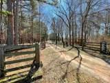 198 Honey Creek Road - Photo 5