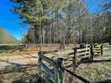 198 Honey Creek Road - Photo 6