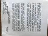 179 Steeplechase - Photo 5