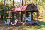 21272 Highway 129 South - Photo 40