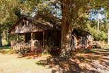 21272 Highway 129 South - Photo 42