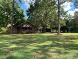 21272 Highway 129 South - Photo 43