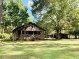 21272 Highway 129 South - Photo 44