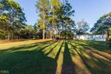 21272 Highway 129 South - Photo 45